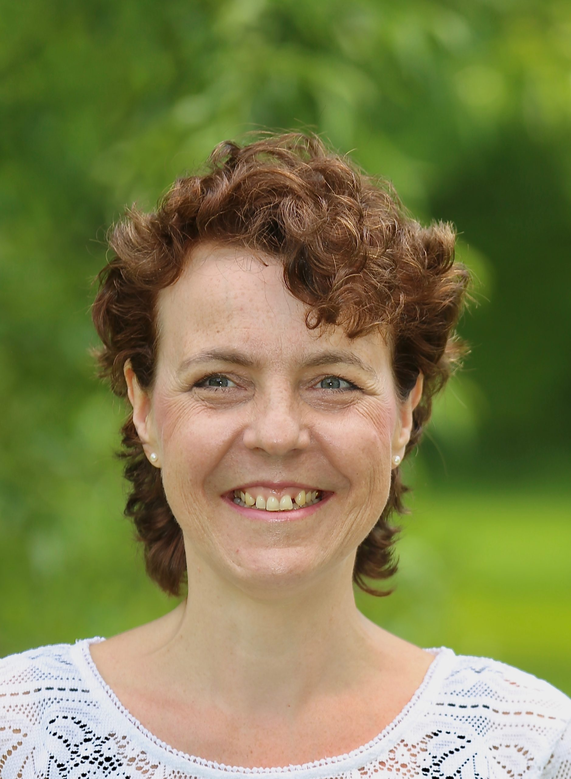 Anja Rösemeier