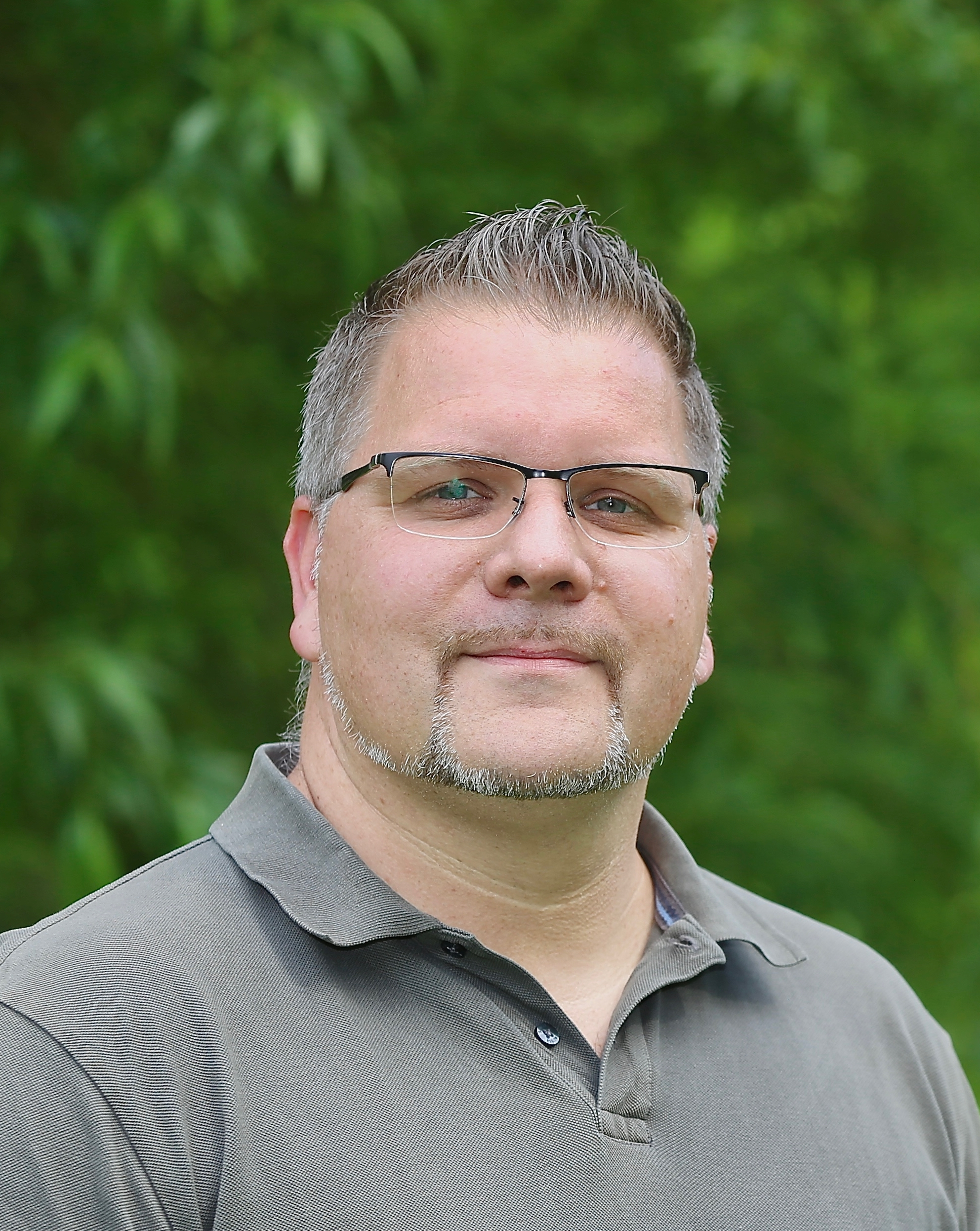 Markus Schacht